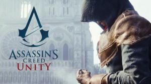 assassins-creed-unity-300x168