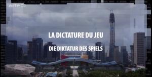 JVFriel_Dictature