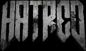 sscnqj4_hatred_logo