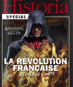 historia-assassin-s-creed-unity1-852x1024