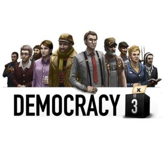 sscnqj3_democracy